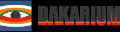 dakarium