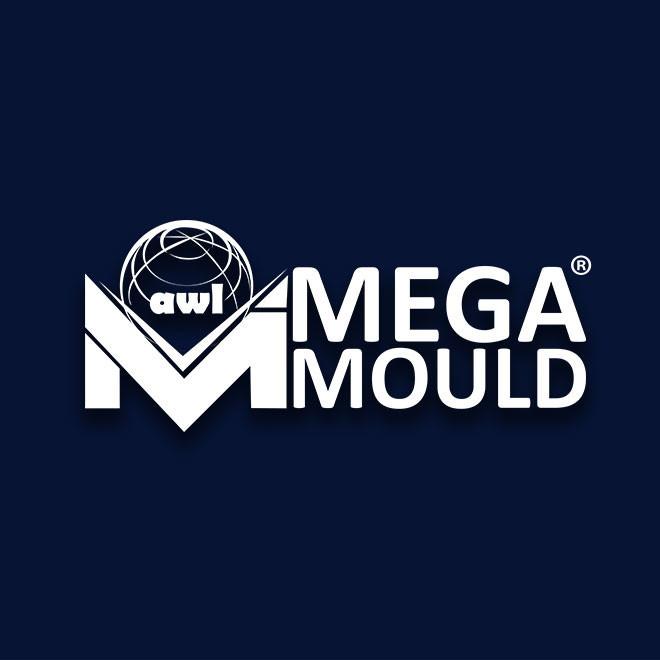 Mega Mould
